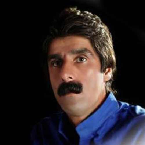 ساقی حالم خراوه دهوای دردم شه راوه مراد گلمحمدی