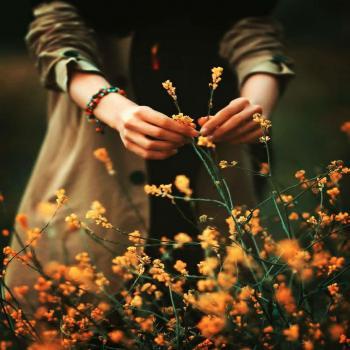 دلتنگی یعنی دلت هر جا بگیره