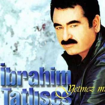 Bebeğim ابراهیم تاتلیس